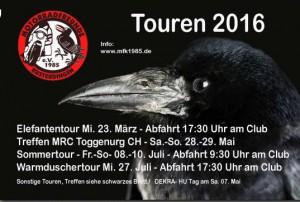 Touren_Rabe2016
