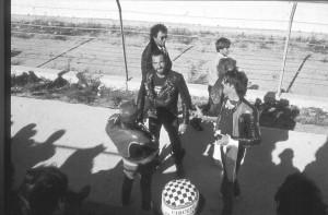 BOL DOR 1983