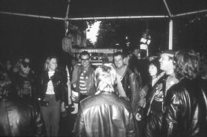 ASSEN 1983