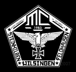 MC Wilsingen