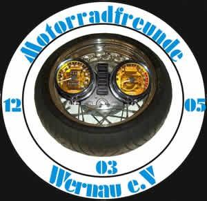 MF Wernau