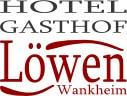 Gasthof Löwen Wankheim